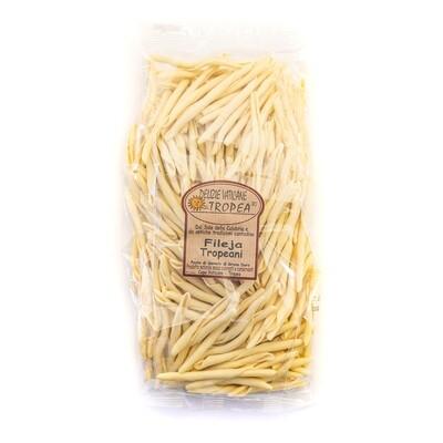 Fileja Tropeani Pasta | DELIZIE VATICANE DI TROPEA | 500g