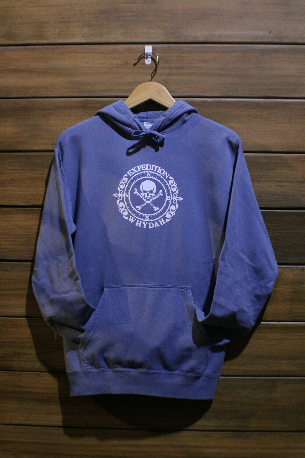 Expedition Whydah Sweatshirt