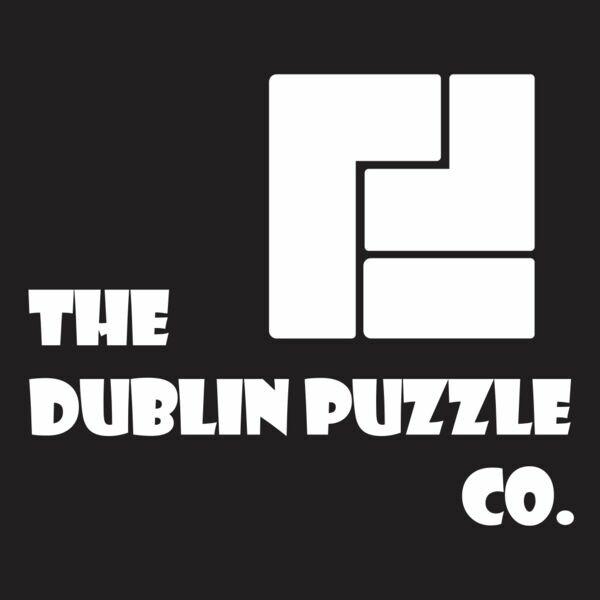 The Dublin Puzzle Co