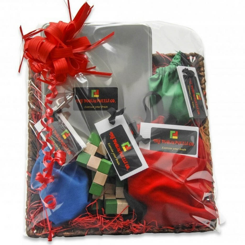 Hamper with Delivery