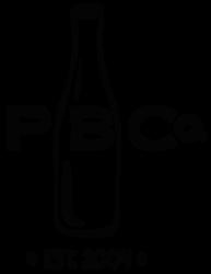 PBC Online Shop