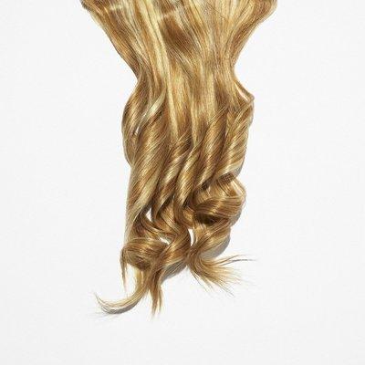 """Terra"" Light Brown and Bleach Blonde #12/613"