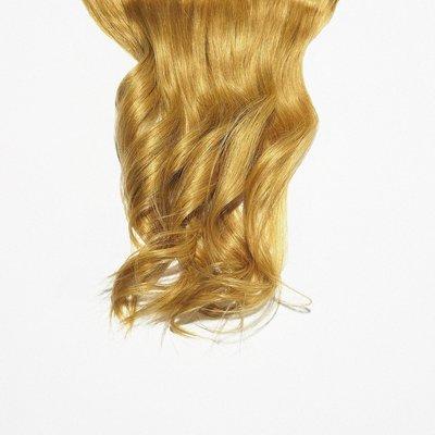Dark Blonde #27
