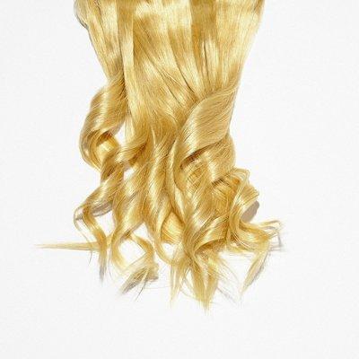 Ash Blonde #24