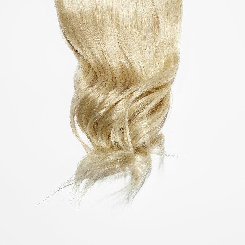"""Sandy"" Platinum Blonde #60"