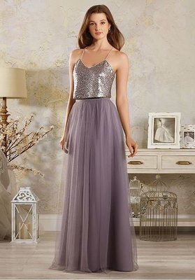 Alfred Angelo 8648 Size 10
