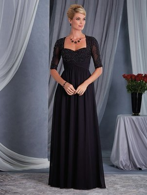 Alfred Angelo 9037 Size 10