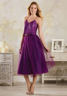 Alfred Angelo 8649 Size 4