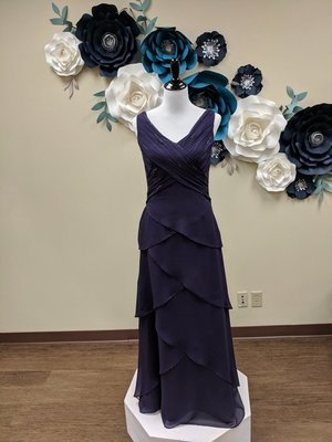 Alfred Angelo 7251 Size 6