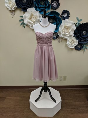 Alfred Angelo 7361s Size 10
