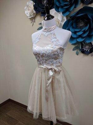 Masquerade 7140497 Size 3/4