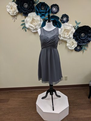 Alfred Angelo 7362s Size 6