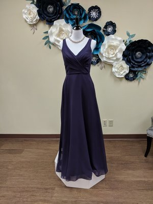Alfred Angelo 7359L Size 6