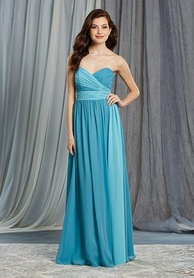 Alfred Angelo 7376 Size 4 & 10