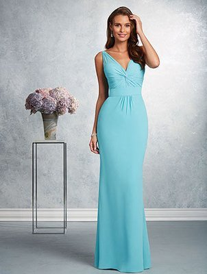 Alfred Angelo 7404 Sizes 6 & 22w
