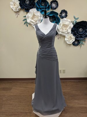 Alfred Angelo 9048 Size 10