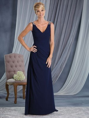 Alfred Angelo 9031 Sizes 6