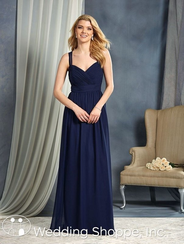 Alfred Angelo 7364LJB JUNIOR Size 10