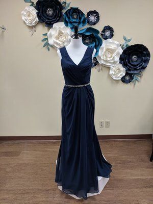 Alfred Angelo 9082 Size 6