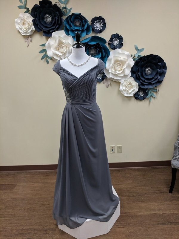 Alfred Angelo 9062 Sizes 12