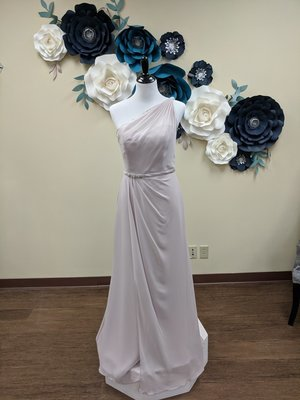 Alfred Angelo 7420 Size 6