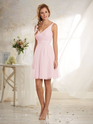 Alfred Angelo 8629s Size 10