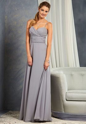 Alfred Angelo 7382L Size 8