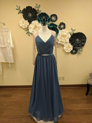 Alfred Angelo 9019 Size 14