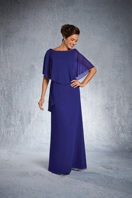 Alfred Angelo 9027 Size 16