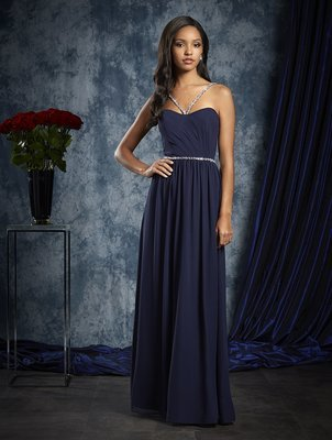 Alfred Angelo 8103L Size 8