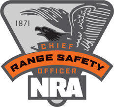 NRA CRSO INSTRUCTOR PACKAGE