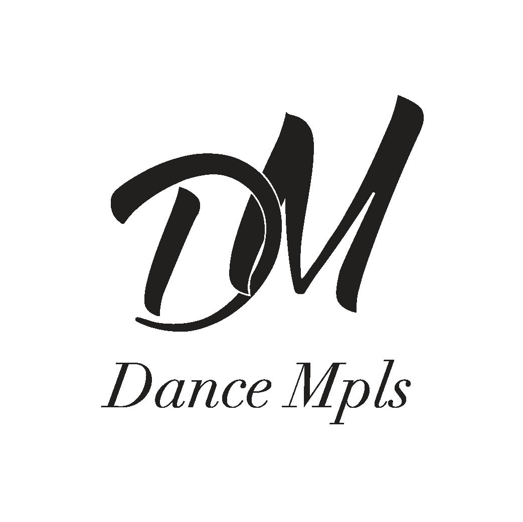 (10) Online Dance Classes