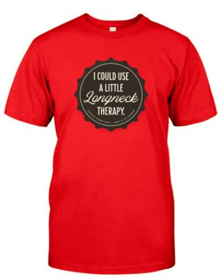 Codie Prevost Shut It Down T-Shirt