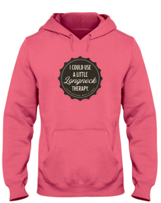 """Codie Prevost """"Shut It Down"""" Hoodie (Available in various colours)"""