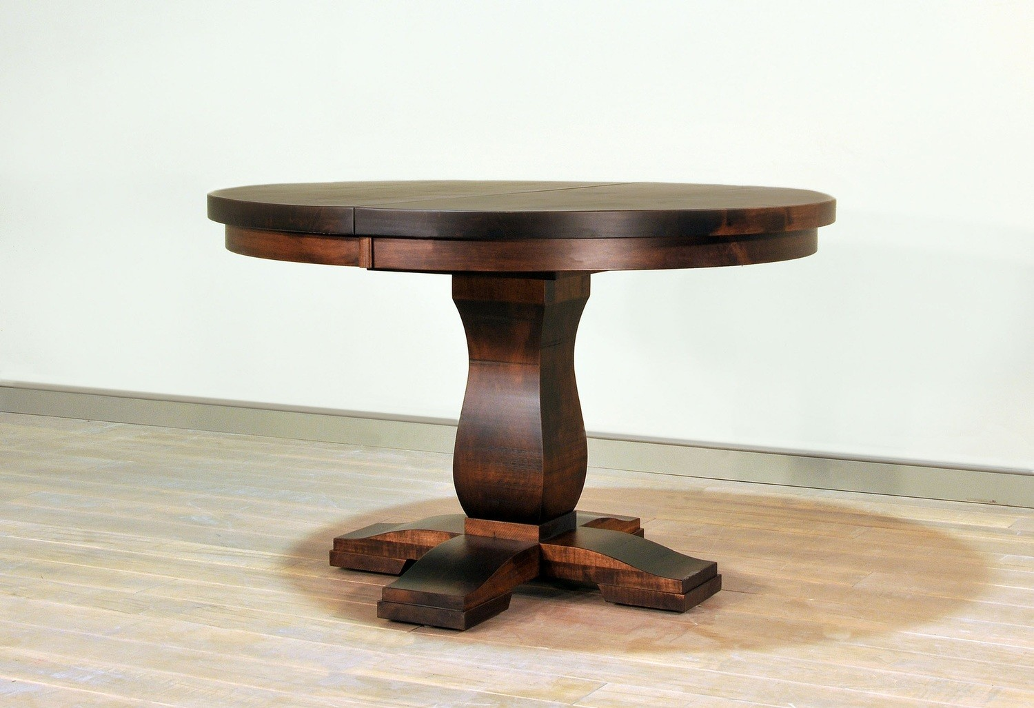 Tuscan Table by Ruff Sawn