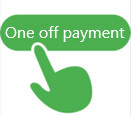 one off payment