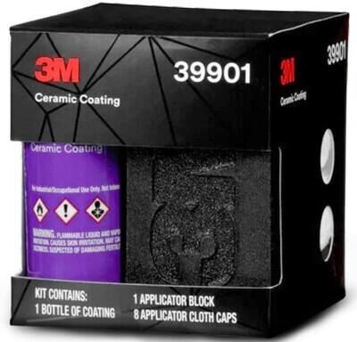 3M™ Ceramic Coating