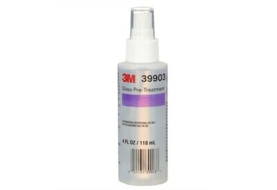 3M™ Glass Pre-Treatment
