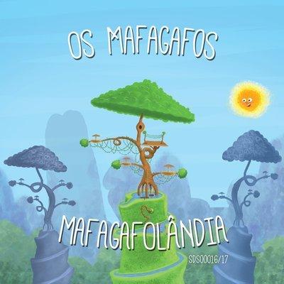CD Mafagafolândia