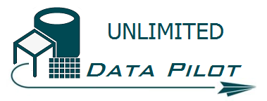 Data Pilot Unlimited Use License