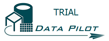Data Pilot Trial License