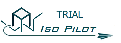 Iso Pilot Trial License