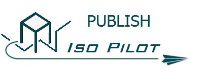 Iso Pilot Publish License