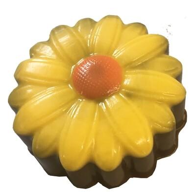 Gourmet Chocolate Molded Oreos® (Flower)