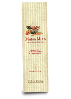 Mama Mia Dip Packet (.50 oz.)