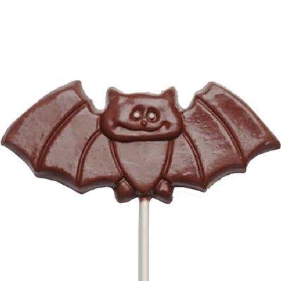 Large Bat