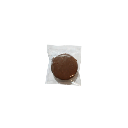 Gourmet Chocolate Dipped Oreos® (Single)