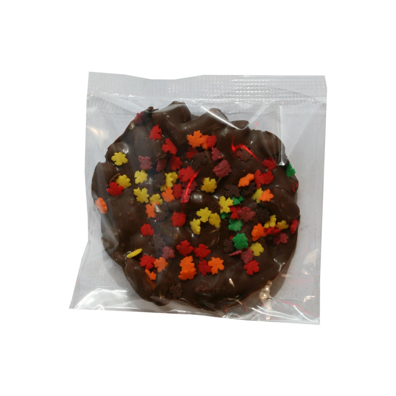 Gourmet Chocolate Dipped Oreos® (Single Decorated)