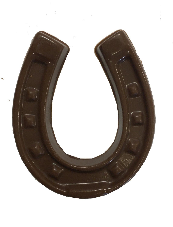 Horse Shoe (no stick)