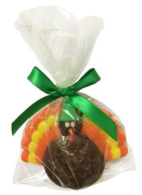 Gourmet Chocolate Molded Oreos® (Turkey)